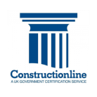 constructionline-icon