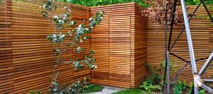 Landscape Gardening - Greenside Landscapes