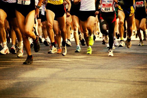 marathon-legs-1