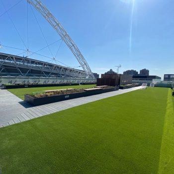 Wembley W06
